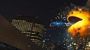 pixels-2015-official-trailer-2-2000x1124