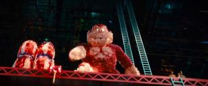 pixels-movie-2015-action-comedy-adam-sandler-kevin-james-josh-gad-michele-monaghan-film-review